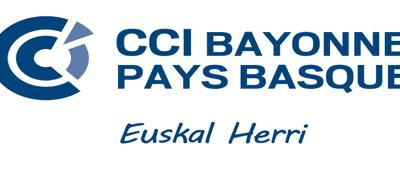 DUBROCA BATIMENT est attributaire de 2 marchés avec la CCI de Bayonne.