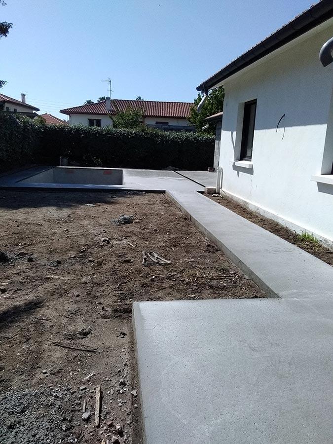 Anglet - BARRI STEIN - Villa