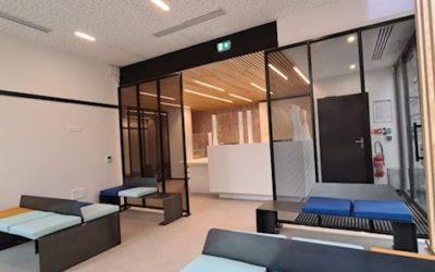 Centre Ophtalmologique OPHTALEA